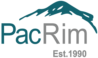 Pacific Rim Environmental Inc.