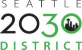 2030 District Seattle